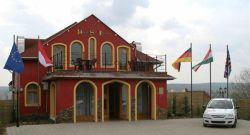 Hotel Szt. István