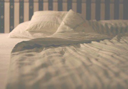 Damaszt ágyneműk