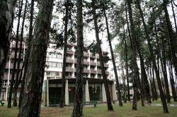 Avar Hotel