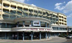 Eger Hotel & Park